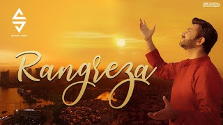Rangreza Lyrics