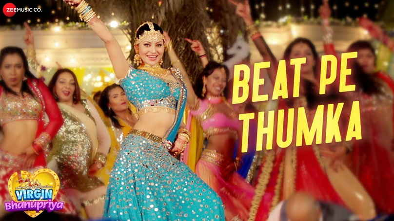 Beat-Pe-Thumka-Lyrics