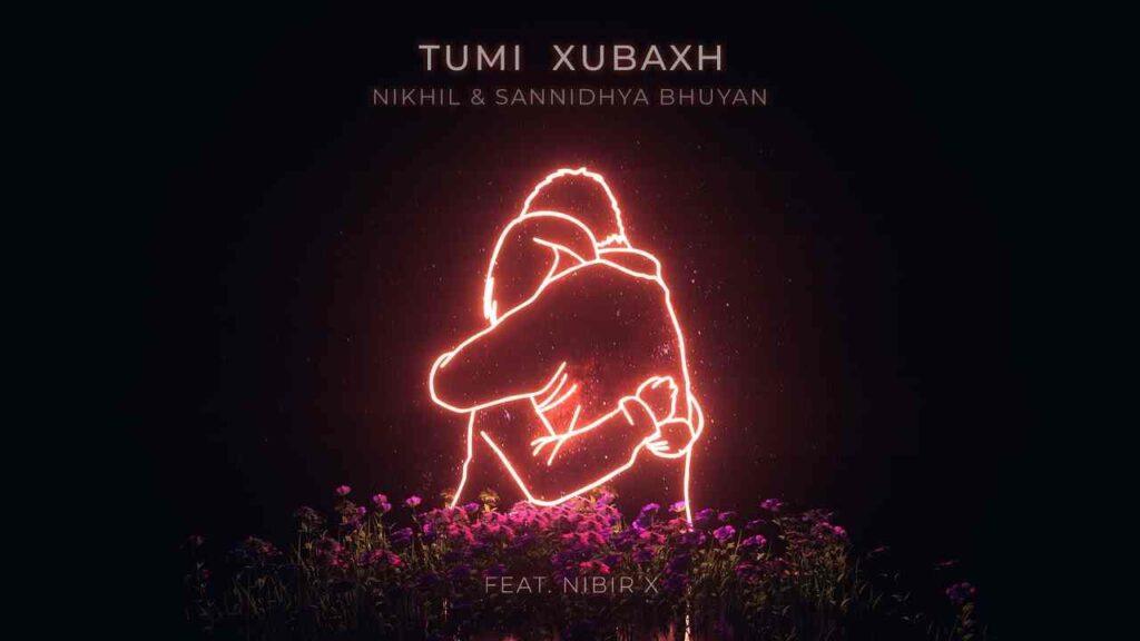 Tumi Xubaxh Lyrics
