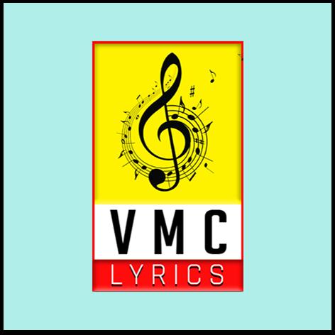 VmcLyric.com
