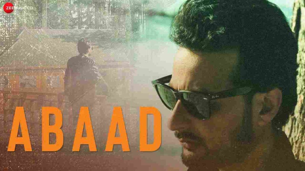 Abaad Lyrics