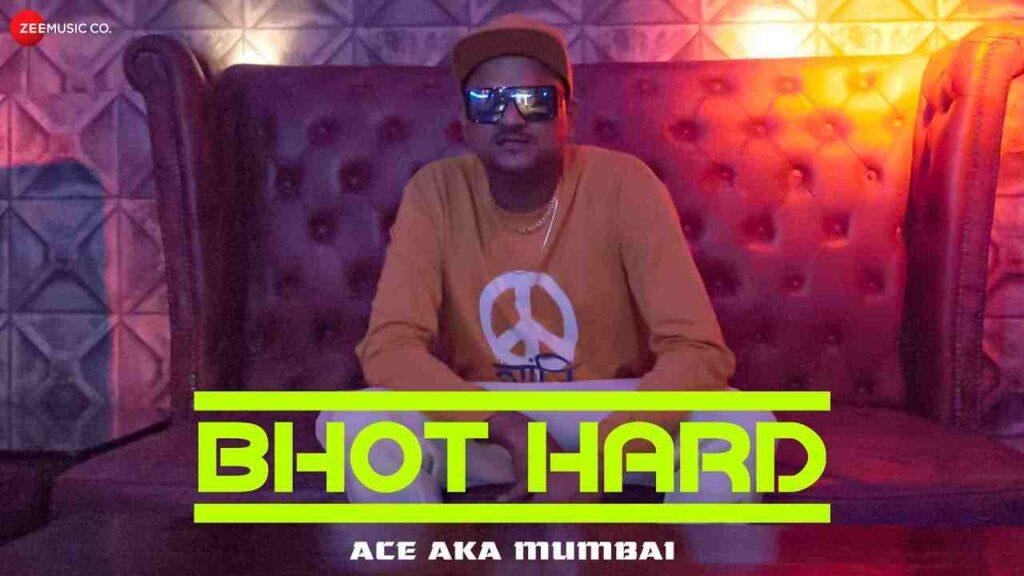 Bhot Hard Lyrics
