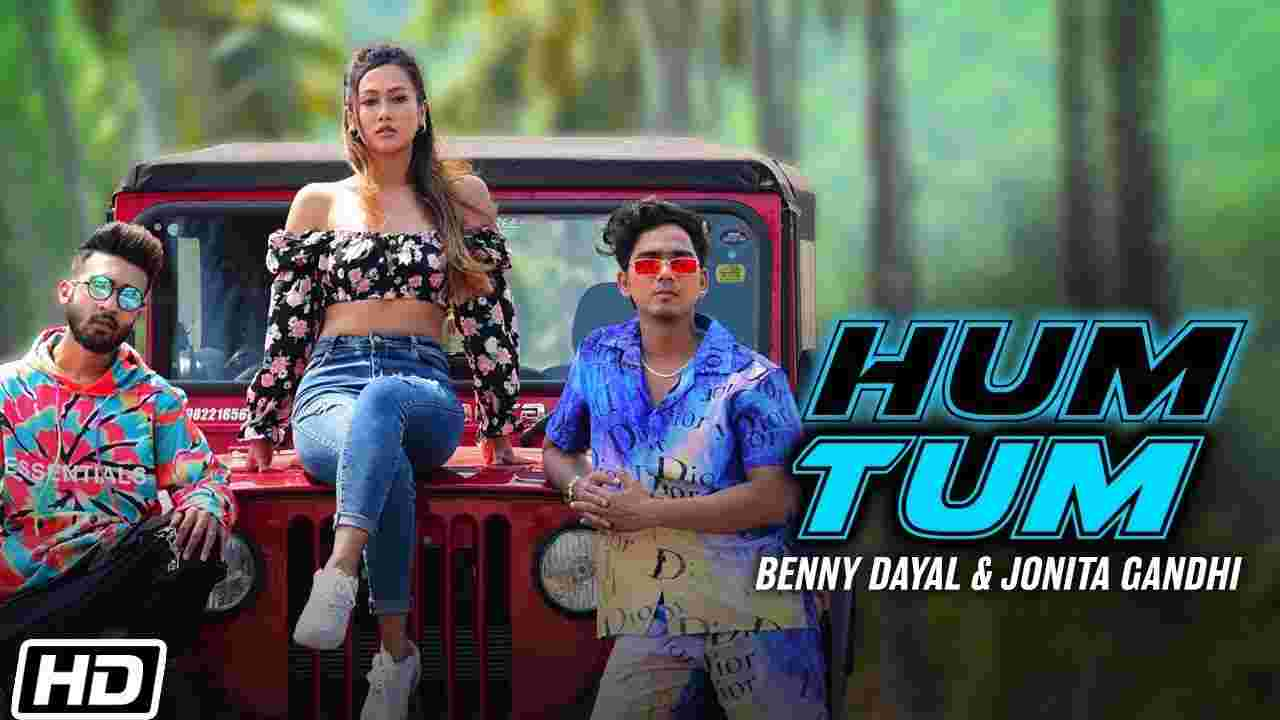 Hum Tum Lyrics