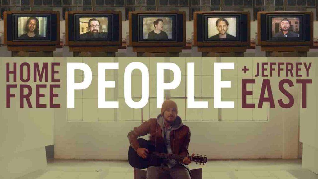 People Lyrics