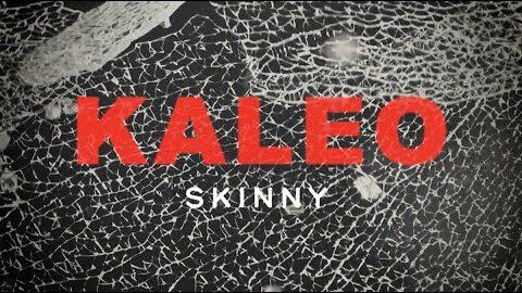 Skinny Lyrics