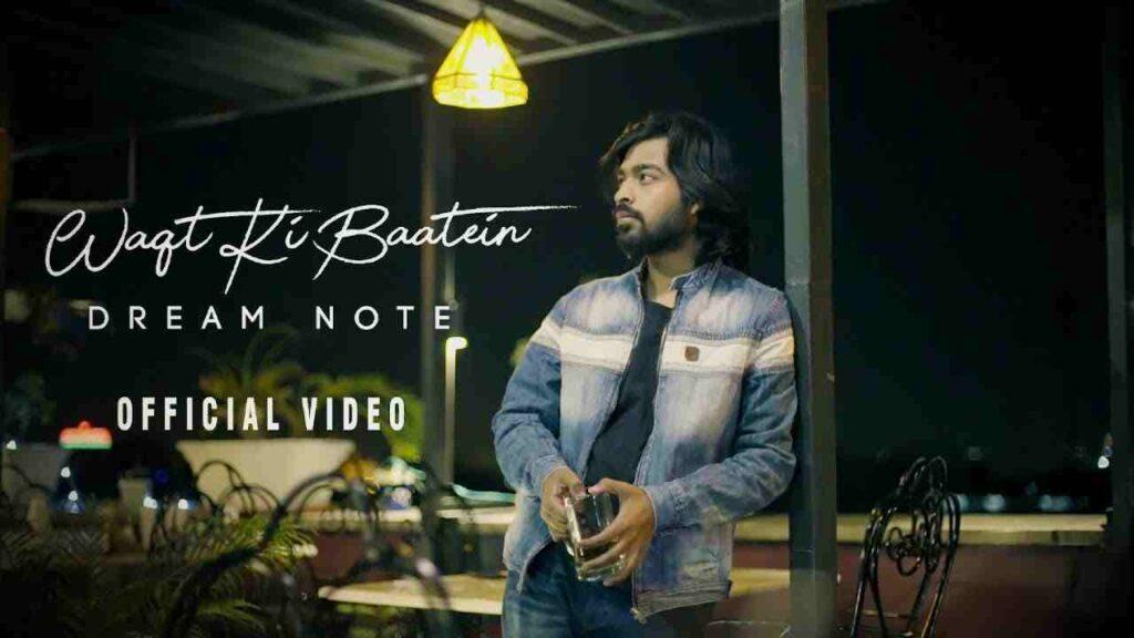 Waqt ki Baatein Lyrics