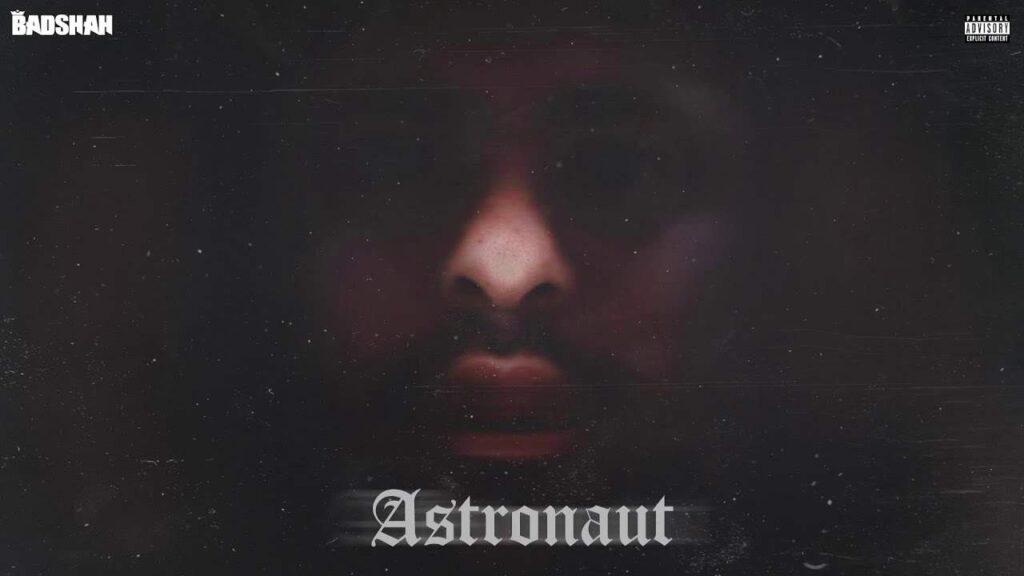 Astronaut Lyrics