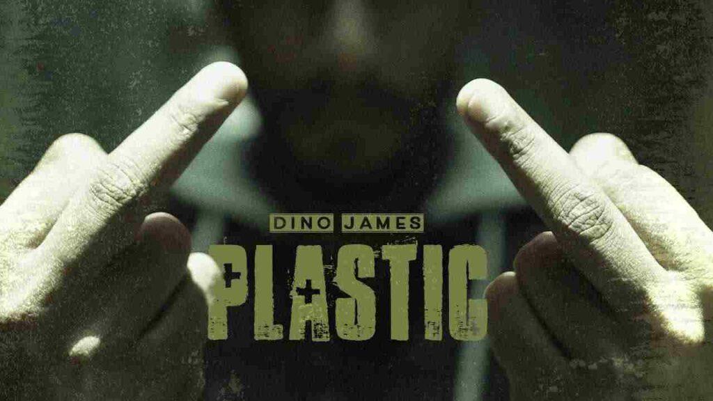 Plastic Lyrics