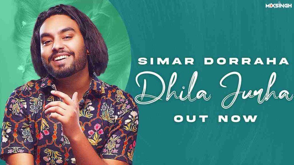 Dhila Jurha Lyrics