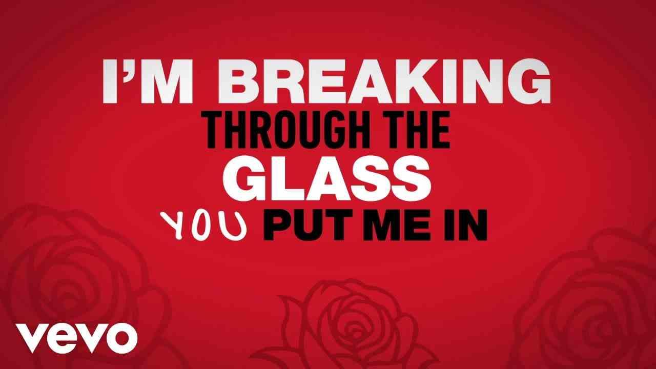 The Rose Lyrics